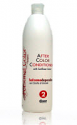 AFTER COLOR CONDITIONER WITH SUNFLOWER EXTRACT 1000ML