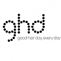 GHD CURVE SOFT CURL TONG 32MM