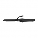 SILVER BULLET CITY CHIC CURL IRON BLACK 25MM