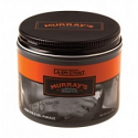 MURRAY'S FIRM HOLD GEL POMADE