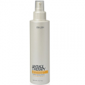 Antiage Therapy Argan oil & Keratin Hair perfect styling cream