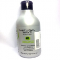 MAXIMA WAVING LOTION - 2 - 250ML