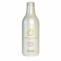 MAXIMA LIFE THERAPY RECONSTRUCTION SHAMPOO - 250ML