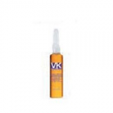 MAXIMA VITALKER HAIR LOTION HAIR LOSS PREVENTION