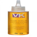 MAXIMA VITALKER HAIR SERUM HAIR LOSS PREVENTION - 100ML