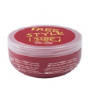 MAXIMA SCULPTING PLASTIC PASTE - STRONG HOLD - 100ML