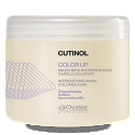 OYSTER CUTINOL COLOR UP INTENSIFYING MASK 500ML