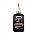 WAHL HAIR CLIPPER BLADE OIL 120ML
