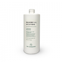 DELORENZO PRESCRIPTIVE SOLUTIONS CONTROL SHAMPOO 960 ML