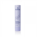 DELORENZO PRESCRIPTIVE SOLUTIONS MOISTURE BALANCE REVIVE CONDITIONER 275 ML