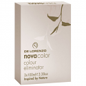 DE LORENZO NOVA COLOR COLOUR ELIMINATOR 2*100ML
