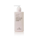 DE LORENZO ABSOLUTE DEEP CLEANSER 1LITRE