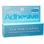 ARDELL LASHGRIP ADHESIVE FOR  STRIP LASHES CLEAR 7 GR