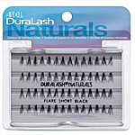 ARDELL DURALASH KNOT-FREE SHORT BLACK EYELASHES