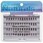 ARDELL DURALASH KNOT FREE LONG BLACK EYELASHES 56