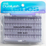 ARDELL DURALASH INDIVIDUAL EYELASH MEDIUM BLACK