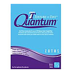 QUANTUM TT BLUE RING ACID PERM
