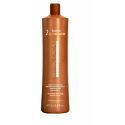 BRASIL CACAU KERATIN TREATMENT 1L