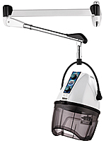 BMP UNIVERSAL 2000 WALL MOUNTED DRYER