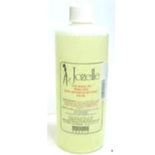 JOZELLE EYE MAKEUP REMOVER