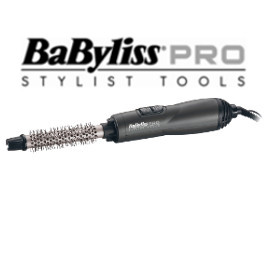 ELECTRIC HOT AIR BRUSHES BABYLISS