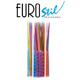 SUNDRIES COMBS EUROSTIL