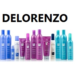 LIQUID PRODUCT DELORENZO