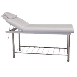 FURNITURE BEAUTY & MASSAGE BEDS