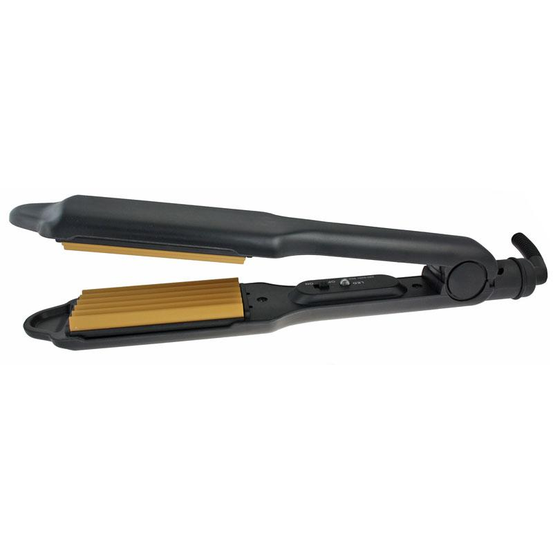 ELECTRIC CURLING IRONS / CRIMPERS HI LIFT