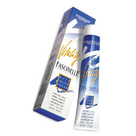 FASCINELLE HAIR COLOR CREAM (PERMANENT TINTS)