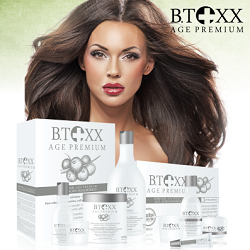 LIQUID PRODUCT B.TOXX TREATMENT BRAZILIAN SECRETS