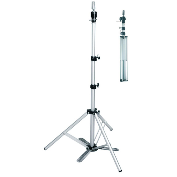 FURNITURE MANNEQUIN STANDS