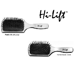 SUNDRIES BRUSHES HI LIFT