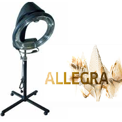 ELECTRIC ROLLERBALL ALLEGRA