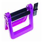 SUNDRIES TINT TUBE SQUEEZER