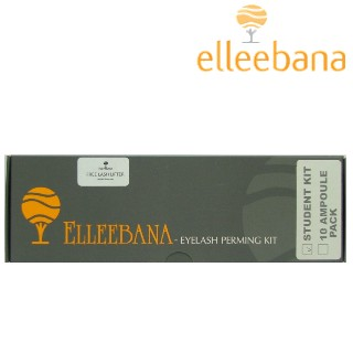 LIQUID PRODUCT PERMING KIT ELLEEBANA