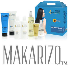 LIQUID PRODUCT MAKARIZO