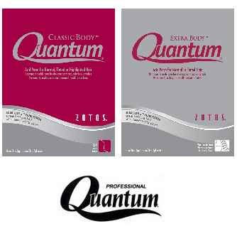 LIQUID PRODUCT QUANTUM PERMS