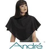 SUNDRIES CAPES ANDRE