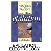 BOOKS & EDUCATION EPLILATION