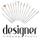 SUNDRIES NAIL BRUSHES DESIGNER TOOLS
