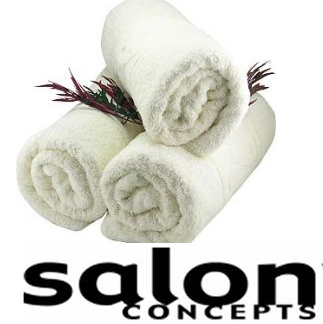 TOWELS SALON CONCEPTS