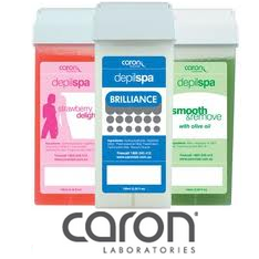 LIQUID PRODUCT CARTRIDGE CARON