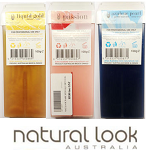 LIQUID PRODUCT CARTRIDGE NATURAL LOOK