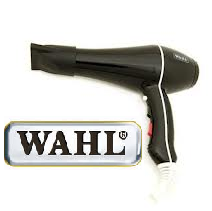 ELECTRIC BLOW DRYERS WAHL