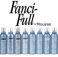 LIQUID PRODUCT FANCI-FULL