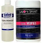 LIQUID PRODUCT COLOUR & TINT REMOVER