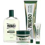 LIQUID PRODUCT PRORASO