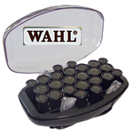 ELECTRIC HOT ROLLERS WAHL