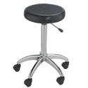 FURNITURE NORMAL STOOL